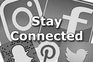 stay connected web 300x200