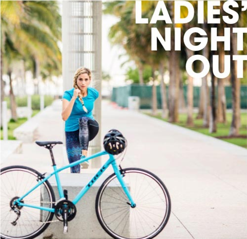 ladies night 2017 500x500