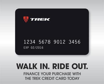 trek card ad 360x290