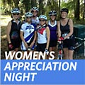 womens app night