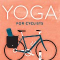 yoga cyclists test 120x120 2019
